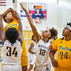 Blythewood VAR Girls vs Spring Valley 129