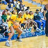 Blythewood VAR Girls vs Spring Valley 108