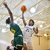 Blythewood VAR Boys vs Spring Valley 058