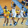 Blythewood VAR Girls vs Spring Valley 014
