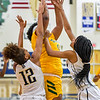 Blythewood VAR Girls vs Spring Valley 113