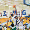 Blythewood VAR Boys vs Spring Valley 015