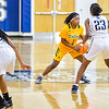 Blythewood VAR Girls vs Spring Valley 102