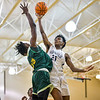 Blythewood VAR Boys vs Spring Valley 059