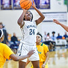 Blythewood VAR Girls vs Spring Valley 045