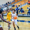 Blythewood VAR Girls vs Spring Valley 002