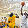 Blythewood VAR Girls vs Spring Valley 191