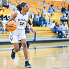 Blythewood VAR Girls vs Spring Valley 189