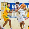 Blythewood VAR Girls vs Spring Valley 040