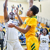 Blythewood VAR Girls vs Spring Valley 202