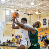 Blythewood VAR Boys vs Spring Valley 124