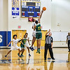 Blythewood VAR Boys vs Spring Valley 001