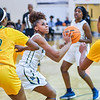 Blythewood VAR Girls vs Spring Valley 038