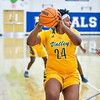Blythewood VAR Girls vs Spring Valley 077