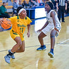 Blythewood VAR Girls vs Spring Valley 123