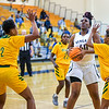 Blythewood VAR Girls vs Spring Valley 196
