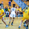 Blythewood VAR Girls vs Spring Valley 010