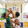 Blythewood VAR Boys vs Spring Valley 119