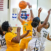 Blythewood VAR Girls vs Spring Valley 120