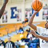 Blythewood VAR Boys vs Spring Valley 050