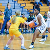 Blythewood VAR Girls vs Spring Valley 016
