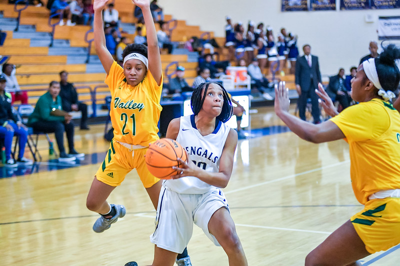 Blythewood VAR Girls vs Spring Valley 050
