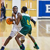 Blythewood VAR Boys vs Spring Valley 029