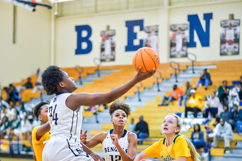 Blythewood VAR Girls vs Spring Valley 054