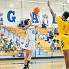 Blythewood VAR Girls vs Spring Valley 178
