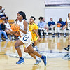 Blythewood VAR Girls vs Spring Valley 030