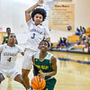 Blythewood VAR Boys vs Spring Valley 109