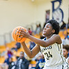 Blythewood VAR Girls vs Spring Valley 181