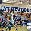 Blythewood VAR Boys vs Spring Valley 086