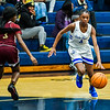 Cross High VAR Girls vs CE Murray-1205
