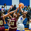 Cross High VAR Girls vs CE Murray-1263