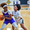 LRHS VAR Girls vs Crestwood-3756