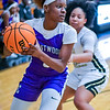 LRHS VAR Girls vs Crestwood-3733
