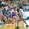 LRHS VAR Girls vs Crestwood-4067