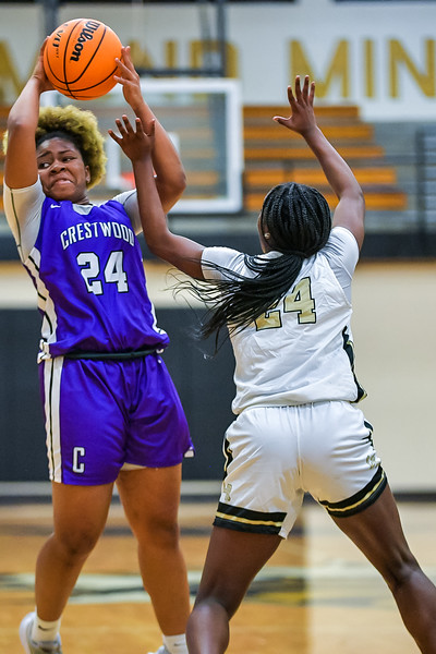 LRHS VAR Girls vs Crestwood-4039