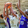 LRHS VAR Girls vs Crestwood-3699