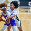 LRHS VAR Girls vs Crestwood-3758