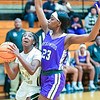 LRHS VAR Girls vs Crestwood-3524