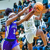LRHS VAR Girls vs Crestwood-3599