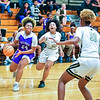 LRHS VAR Girls vs Crestwood-4179