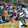 LRHS VAR Girls vs Crestwood-4065