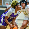 LRHS VAR Girls vs Crestwood-4090