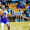 LRHS VAR Girls vs Crestwood-3949
