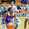 LRHS VAR Girls vs Crestwood-4223