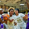 LRHS VAR Girls vs Crestwood-3705