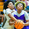 LRHS VAR Girls vs Crestwood-4246